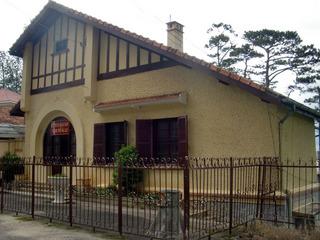 House1-DaLat.jpg