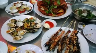 Restaurant-Danang1.jpg