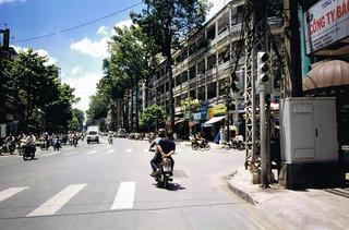 Saigon18.jpg