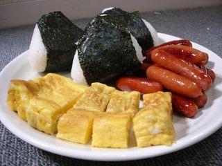 Tamahoyaki1.jpg