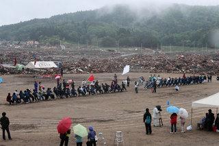Tsunahiki1.jpg