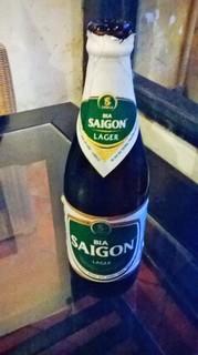 Bia Saigon1.jpg