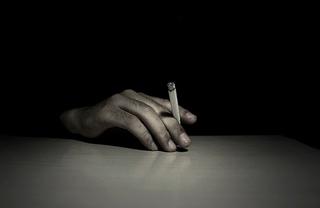 Cigarillo4.jpg