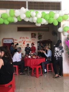 婚礼儀式1.JPG
